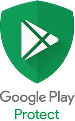 Google Play Protect: Virenschutz im Play Store