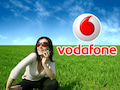Roaming-Optionen von Vodafone